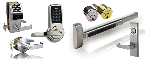 Locksmith in Reno Nevada
