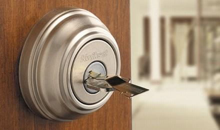 Locksmith Reno Kwikset smart-key