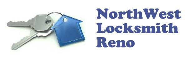 Locksmith Reno NV | (775) 276-5673