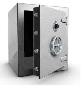 Locksmith in Reno Safe