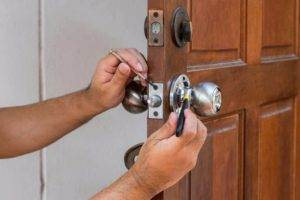 Reno locksmith lock installation