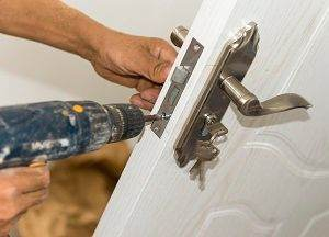 Change Locks Reno Locksmith
