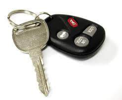 Car Key Make Reno