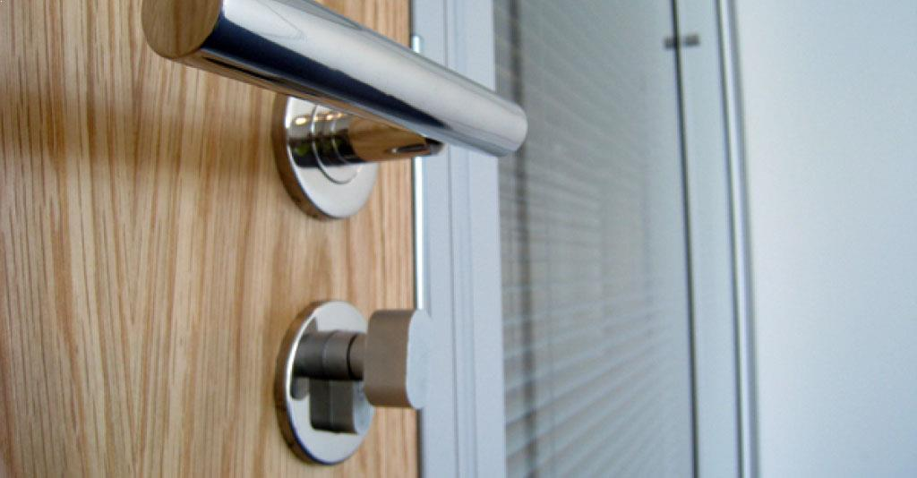 Office door locks Reno locksmith