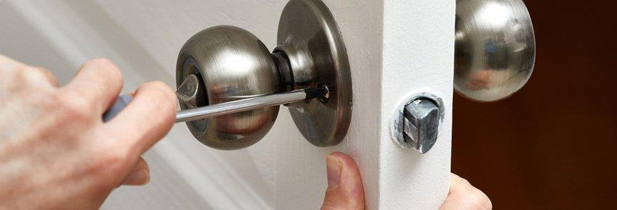 Lock installation Reno locksmith