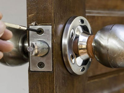 Locksmith Reno lock service