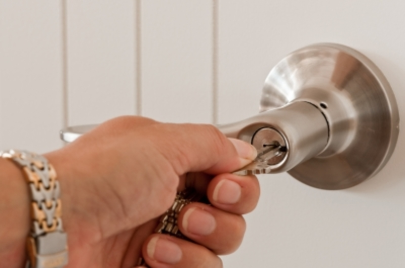 Lock service Reno locksmith
